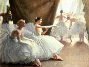 1_Ballet_а2.jpg