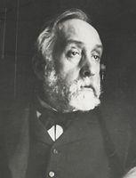 Edgar_Degas_self_portrait_photograph_edi