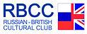 RBCC эмблема 4а1.jpg