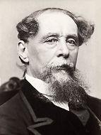 Dickens_Gurney_head_edited.jpg