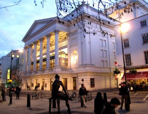royal-opera-house.jpg