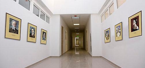коридор.jpg