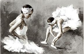 1 РинатК. Две балерины. Этюд - копия_edi