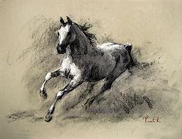 Бегущая лошадь5.jpg