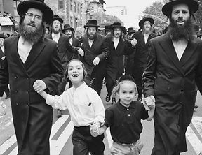 hasidic-jews_edited.jpg