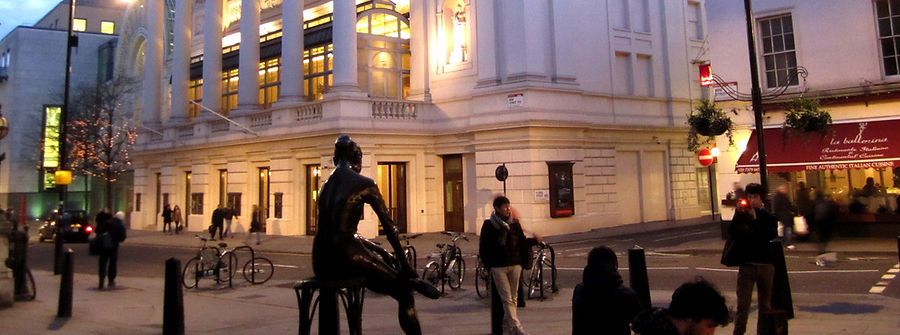 royal-opera-house.jpg