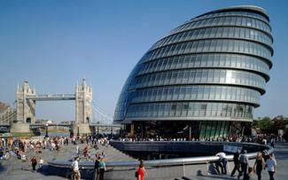 Мэрия Лондона.jpg