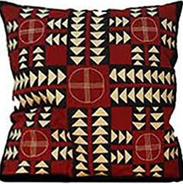 1  Cushion cover Galaxy 22 х 22.jpg
