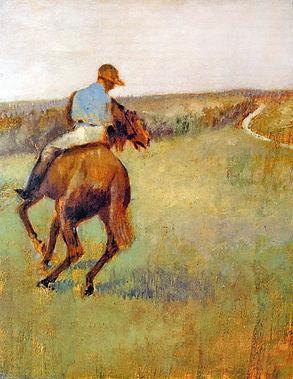 Edgar_degas-jockeys (15)а3.jpg