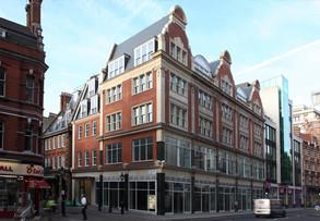 rcnk_london_building.jpg