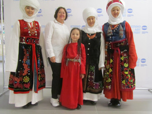 Кыргызский коллектив.JPG