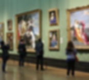 The-National-Gallery-London-visitors_edi