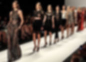 London-Fashion-Week-.jpg