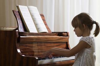 child-piano_edited.jpg