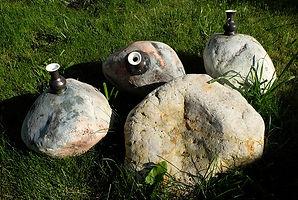 4 Группа сосудов камни.JPG