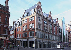 rcnk_london_building (1)_edited.jpg