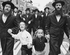 hasidic-jews_edited (1).jpg