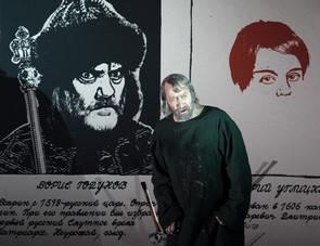 Ain_Anger_as_Pimen_in_Boris_Godunov_Godu