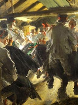 Dance in Gopsmorkate.jpg