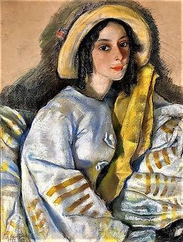 Портрет М. Х. Франгопуло.jpg