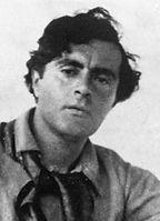 col-Modi_F002-Modigliani.jpg