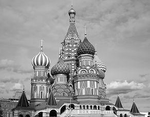 Sobor_Vasiliya_Blazhennogo_2009_god_edit