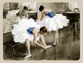 RinatK. Две балерины_edited_edited.jpg