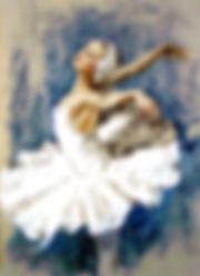 0 1 Dancer 1а1 (1).jpg
