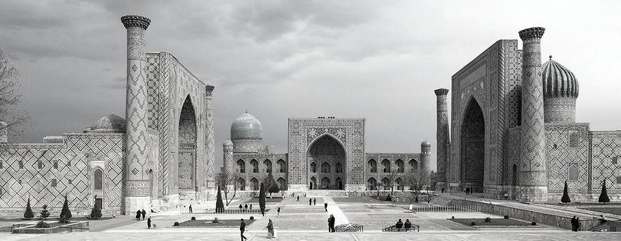 Tashkent-2-Retina-1024x547_2x_edited.jpg