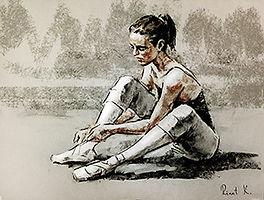 Балерина завяз-щая пуанты (2).jpg