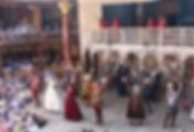 shakespeare-s-globe-theatre.jpg
