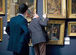 managing-artist-estate-header2_banner (1