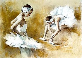 0 1 Dancer 1б1 (1).jpg