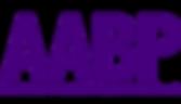 aabp logo general.png