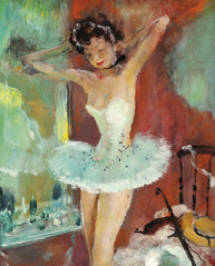 9  Jean-Gabriel-Domergue-Zina-danseuse.jpg