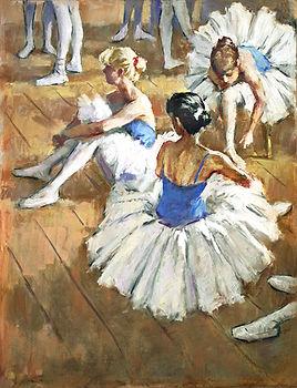РинатК В балетном классе 2мал.jpg