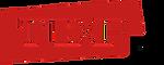 logo (1)_edited (3).png