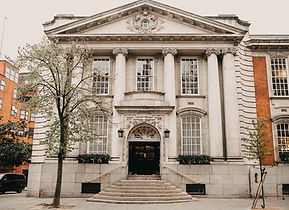 wedding-chelsea-old-town-hall-21_edited.