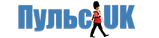 New_Logo_Pulse_3.png