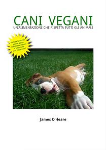 vegansdogsitaliancover.png