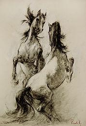 Две лошади.jpg