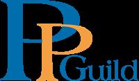 ppg-logo_med.png