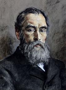Портрет П.Третьяков.jpg