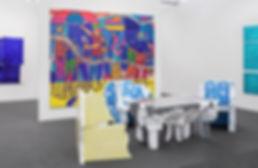 Frieze-London-Installation-View-2018-3-E
