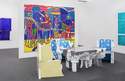 Frieze-London-Installation-View-2018-3-E