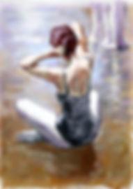 Балерина сидящяя на полу (1).jpg
