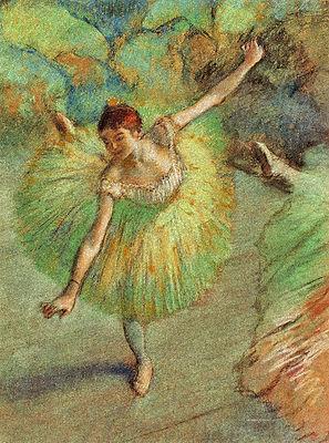 1883-4.jpg