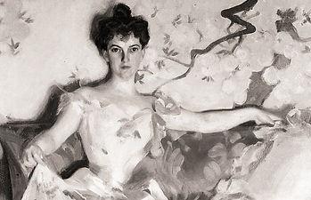 Anders-Zorn-Portrait-of-Elizabeth-Sherma