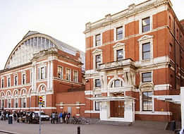 Olympia London - Superbrand - Conference