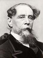 Dickens_Gurney_head_edited_edited.jpg